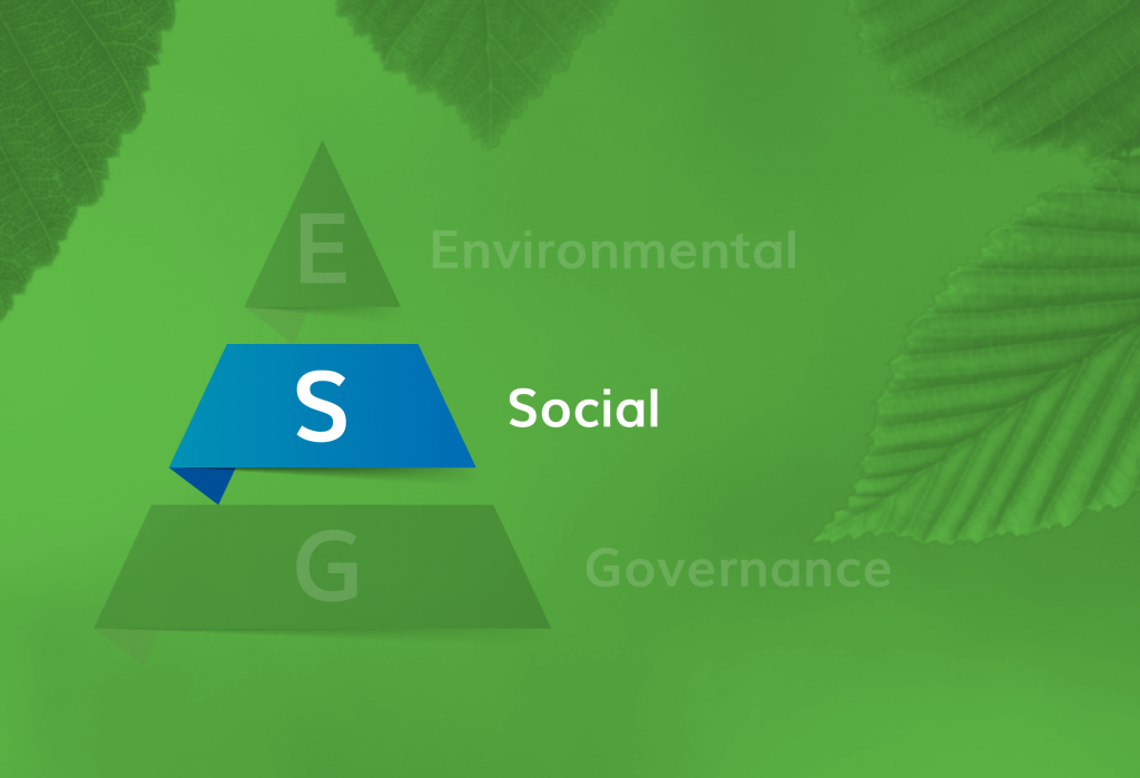 ESG Infograph S