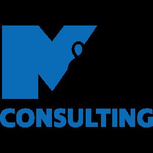 M&H Consulting Logo RGB 512x512