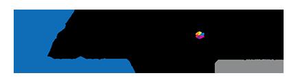 M&H Consulting - WBENC & SASB - 123020