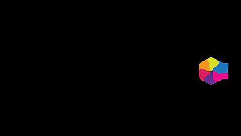 MHC_WBE_Seal_RGB
