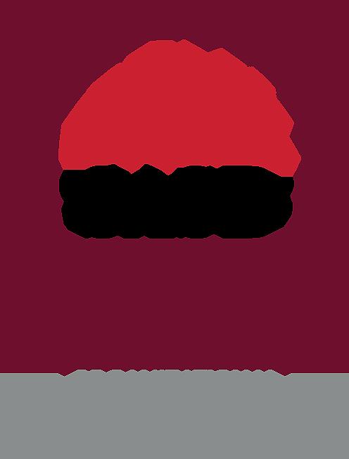 SASB_Membership-Org-Logo_496_RGB-f