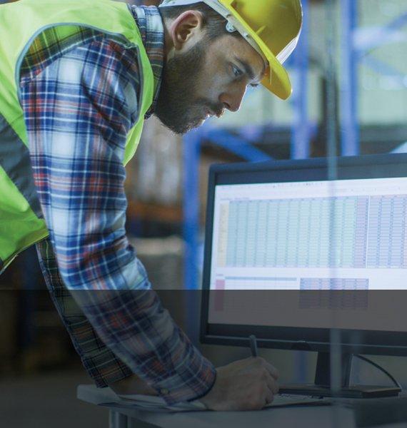 Enterprise Asset Management 570x600