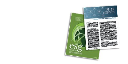 ESG Review Article Thumbnail