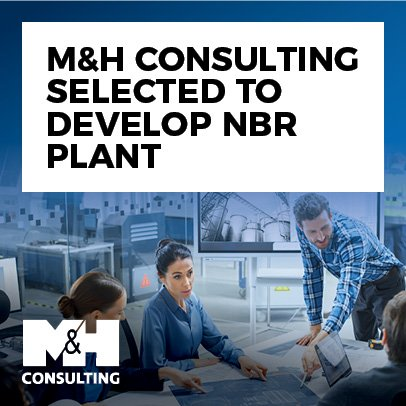 M&H Consulting New Project Announcement: Renewable Power for MOPU